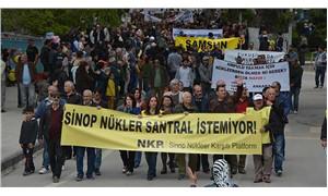 Sinop'tan mutlu haber: Nükleer projesi durdu