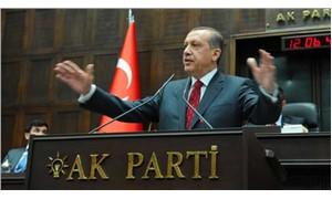 MYK üyeleri kazan kaldırdı:  AKP içinde çatlak