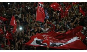 CHP'de belediye zaferinin ardından ilk PM: Yerel seçimler  masaya yatırılacak