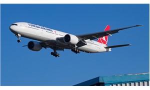 S400'ün ilk maliyeti 100 adet Boeing: Uçuyoruz!