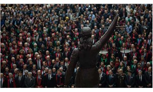 CHP'den öneri: Cumhurbaşkanı partisinden istifa etmeli