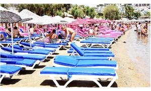 Türkiye'nin 'beach club' mafyaları