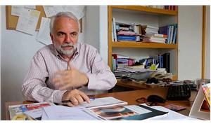 Siyaset bilimci Doç. Dr. Galip Yalman: Kimlik siyaseti, otoriter eğilimlerin itici gücü oldu