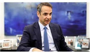 Yeni hükümet ve Ege/Akdeniz'de olası gelişmeler