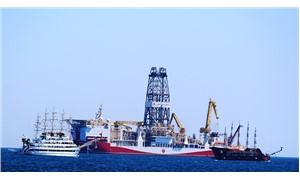 Aktörler, cepheler, pozisyonlar: Doğu Akdeniz'de enerji savaşı
