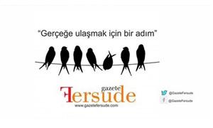 Gazete Fersude'ye erişim engeli