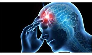 Migren tedavisi mümkün bir hastalık