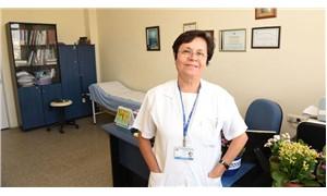 Her 6 kişiden biri migren hastası: Hacamat bir tedavi yöntemi değil
