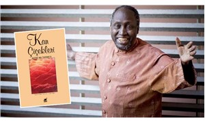 Bir Kenya hikâyesi