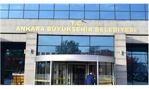 Ankara'da kadınlar için  anket