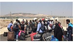 Suriyeliler plansız getirildiler, hukuksuzca geri  gönderiyorlar