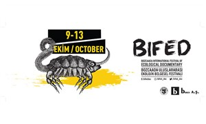 Finalists are announced: 2 films from Turkey, 17 films in total will compete in BIFED Final