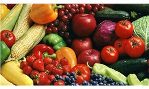 Güçlü bağışıklık için meyve suyu önemli