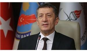 'İzmir Marşı' tartışması: Bakan 'arıza' dedi belediye yalanladı