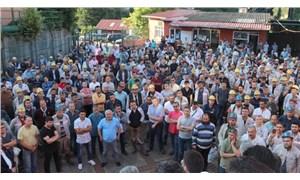 Genel Maden İşçileri Sendikası, TTK ve MTA'da grev kararı aldı