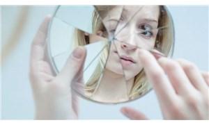 Sosyal medya tetikliyor: Quasimodo Sendromu'na dikkat