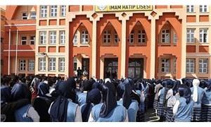 10 imam hatipliden biri üniversiteye girebildi: Açıköğretimi en fazla imam hatipliler tercih etti