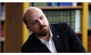 Ahmet Takan: Bilal Erdoğan kimin uçağını kullanıyor?
