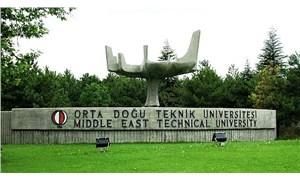 'Dünya'nın en iyi üniversiteleri' açıklandı: En iyi Türk üniversitesi 582'inci sırada