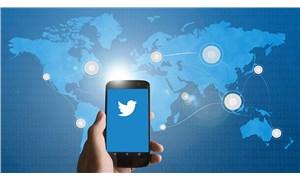 Twitter'dan güvenlik ihlali skandalı: Özür dilediler!
