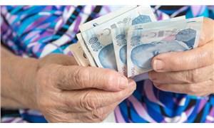 Emeklilere ikramiye ödemeleri bugün başladı