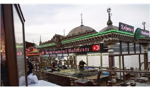 Eminönü'deki 'darp' iddiasına 8 gözaltı kararı