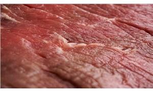 """""""Et ve süt ürünlerini tüketmek küresel ısınmayı artırıyor"""""""