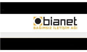 Jandarma Genel Komutanlığı yazı gönderdi: Bianet'e erişim 'sehven' engellendi