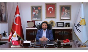 Kaçak elektrik kullanan AKP'li başkan Meclis gündeminde