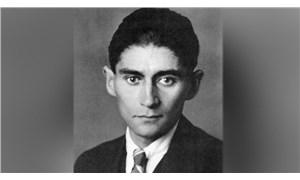 Kafka'nın yayımlanmamış yazıları gün yüzüne çıkıyor