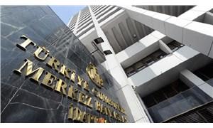 'Merkez Bankası genel müdürlerinin tamamı görevden alındı'