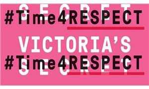 Modellerden Victoria's Secret CEO'suna açık mektup: Tacize dur de