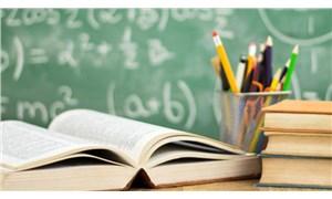 Özel okullardan vazgeçenlerin parasının yüzde 10'u da iade ediliyor