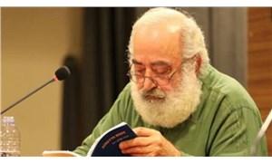 PEN 2019 Şiir Ödülü Süreyya Berfe'ye