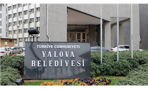 Yalova'da intihar girişimi: Borçlarından bunalan yurttaş belediye binasında intihara kalkıştı