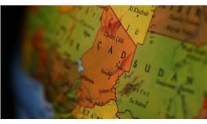 Çad'da silahlı çatışma: 44 ölü