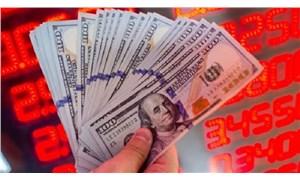 'Seçimden önce Çin'den 1 milyar dolar alındı'