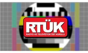 CHP'den 'RTÜK üyeleri geri çağrılabilsin' teklifi