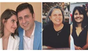 Kürt siyasetçiler bayramı hapiste geçiriyor