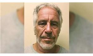 Epstein'in cezaevindeki ölümüyle ilgili dikkat çeken ayrıntı