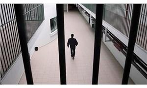 Cezaevlerinde hak ihlalleri bitmiyor