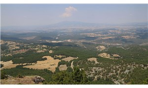 Murat Dağı için kritik gün 19 Ağustos