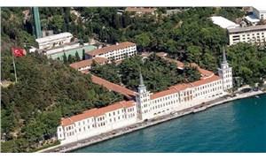 Eski Kuleli Askeri Lisesi binası Araplara satıldı iddiası