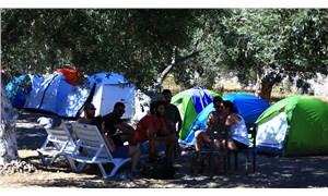 Kamp tatilcileri için bilinmesi gerekenler: Çadır temizliği nasıl yapılır?