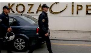 Koza-İpek Holding davasında AKP detayları çıkmaya devam ediyor