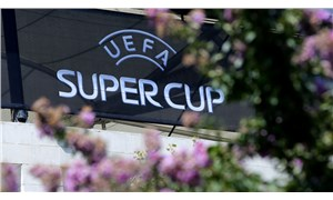 Süper Kupa maçının biletleri karaborsaya düştü