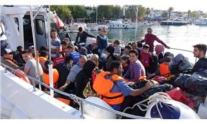 Göç Araştırmaları Derneği'nden Polat Alpman: AKP'nin hatasının bedelini sığınmacılar ödememeli