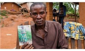 Kongolu çocuklar 'Tatil kampı' adı altında kaçırılarak Belçikalı ailelere evlatlık verildi