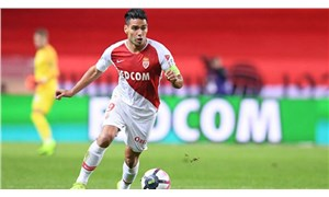 Menajer Ahmet Bulut: Falcao transferinde olumsuz bir durum yok