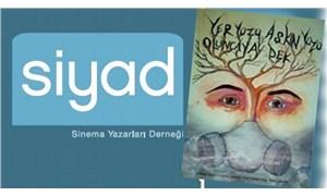 SİYAD'tan festivallere 'sansür' çağrısı